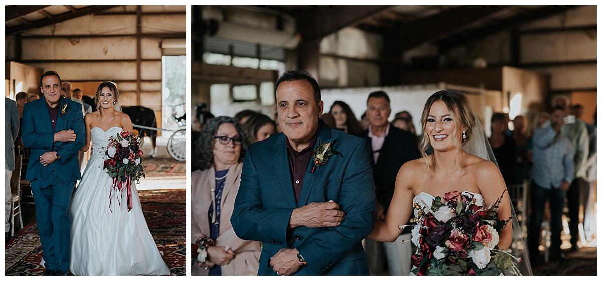 Rustic-Barn-Wedding-Halifax-Nova-Scotia_68.jpg
