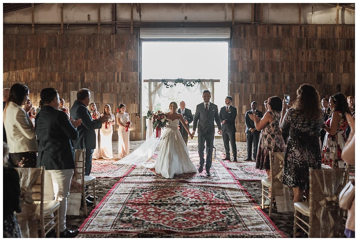 Rustic-Barn-Wedding-Halifax-Nova-Scotia_71.jpg