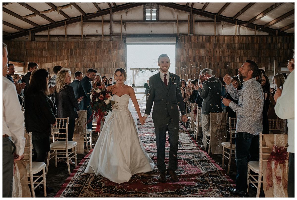 Rustic-Barn-Wedding-Halifax-Nova-Scotia_72.jpg