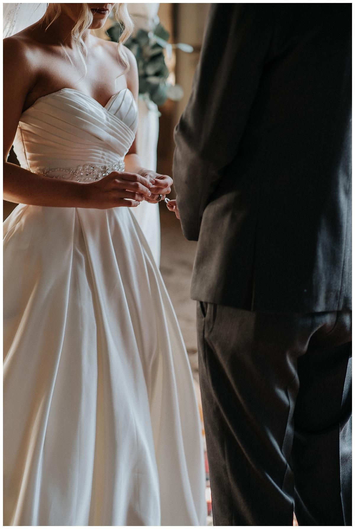 Rustic-Barn-Wedding-Halifax-Nova-Scotia_75.jpg