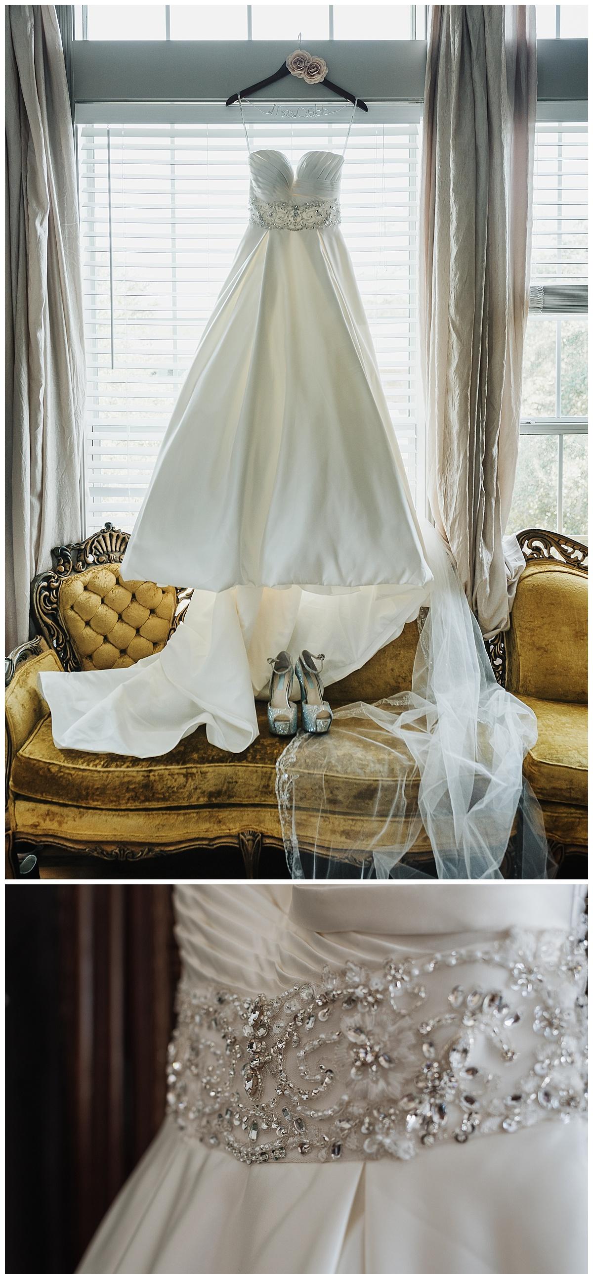 Rustic-Barn-Wedding-Halifax-Nova-Scotia_8.jpg