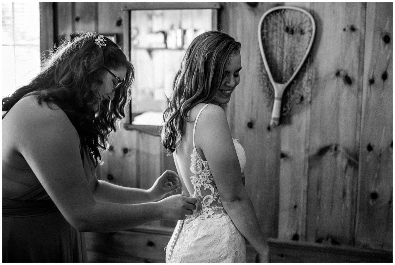 intimate-backyard-wedding-chester-nova-scotia_19.jpg