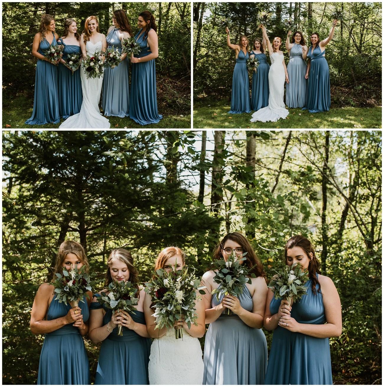 intimate-backyard-wedding-chester-nova-scotia_25.jpg