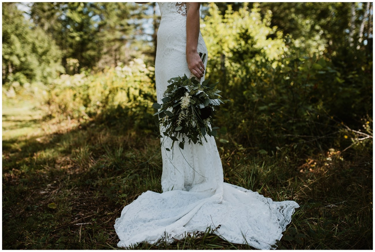 intimate-backyard-wedding-chester-nova-scotia_28.jpg