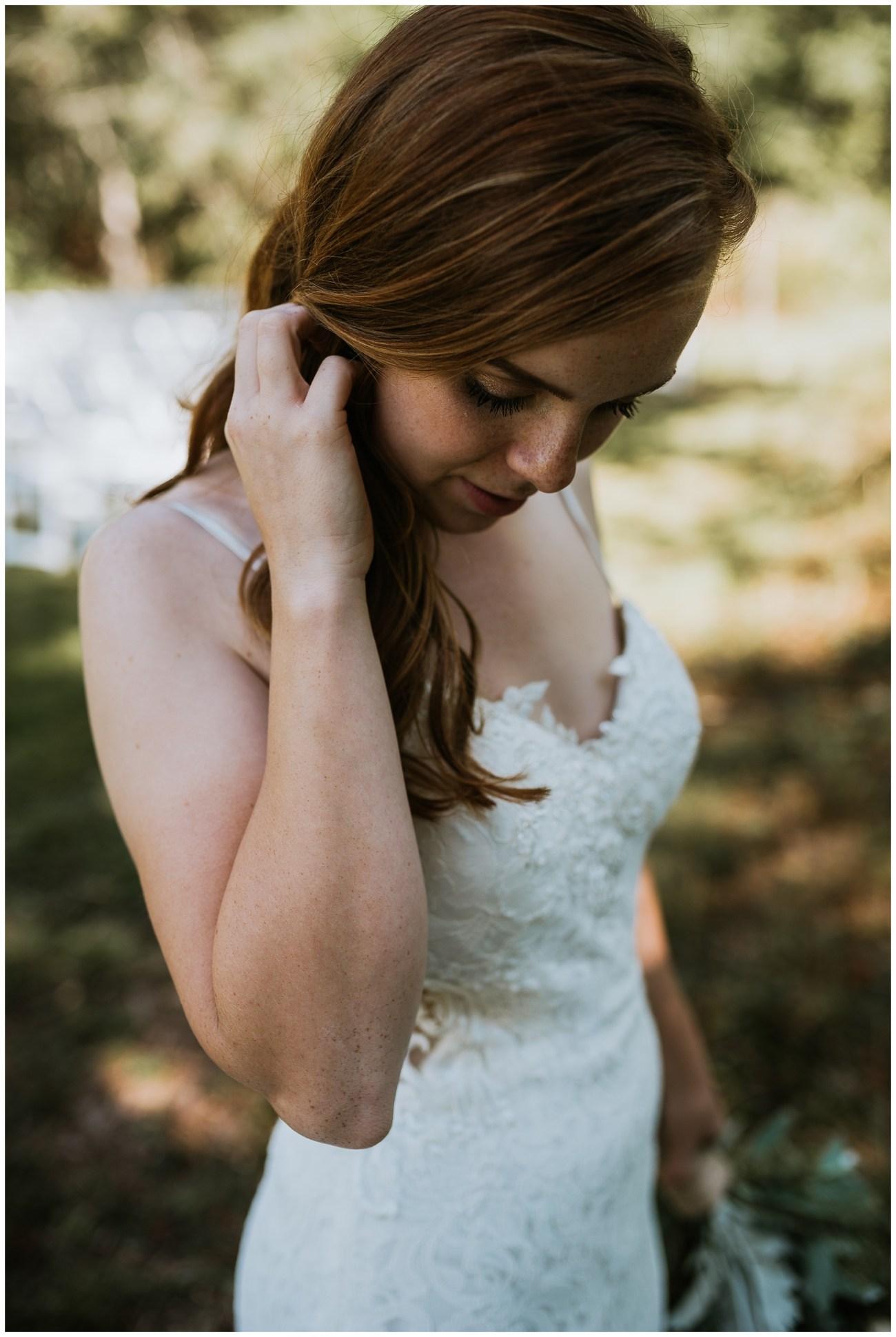 intimate-backyard-wedding-chester-nova-scotia_29.jpg