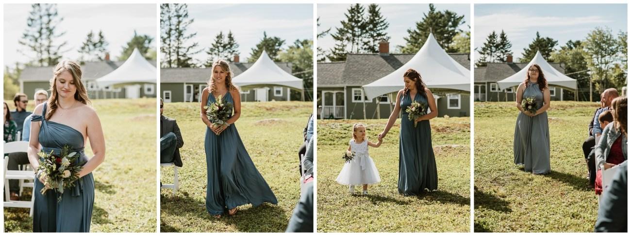 intimate-backyard-wedding-chester-nova-scotia_49.jpg