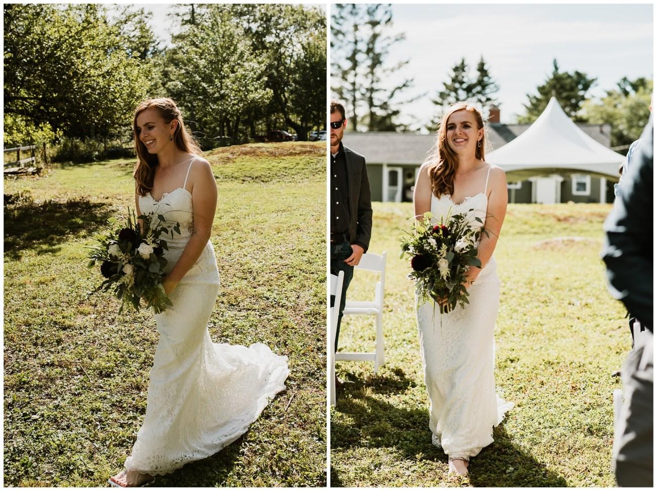 intimate-backyard-wedding-chester-nova-scotia_51.jpg