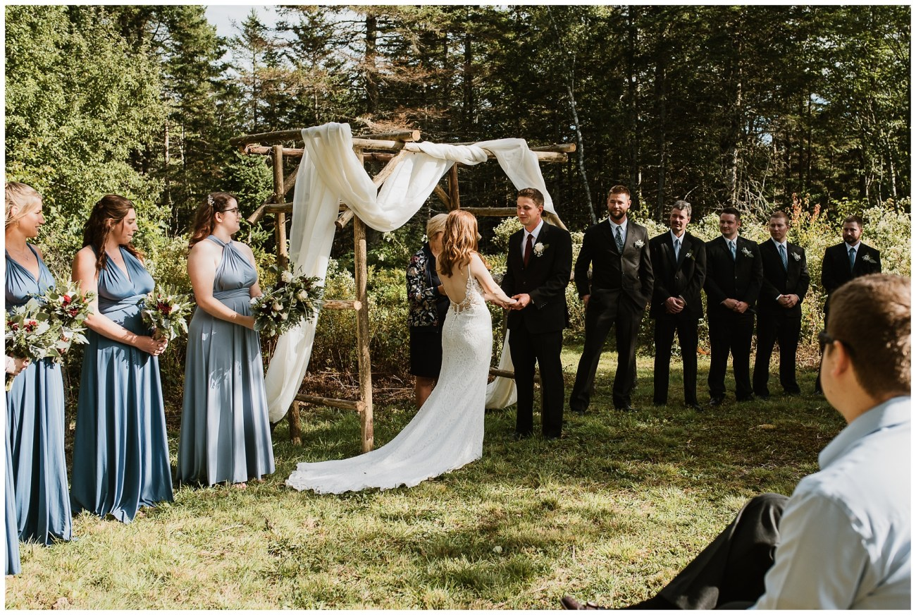 intimate-backyard-wedding-chester-nova-scotia_53.jpg