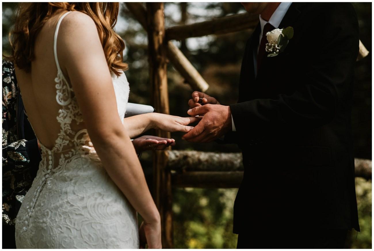 intimate-backyard-wedding-chester-nova-scotia_54.jpg
