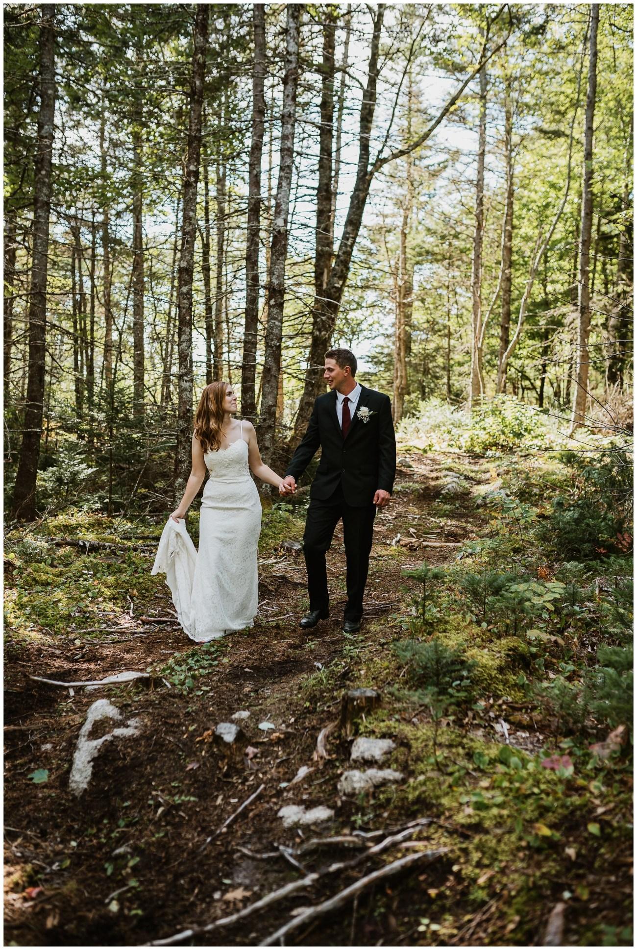 intimate-backyard-wedding-chester-nova-scotia_68.jpg
