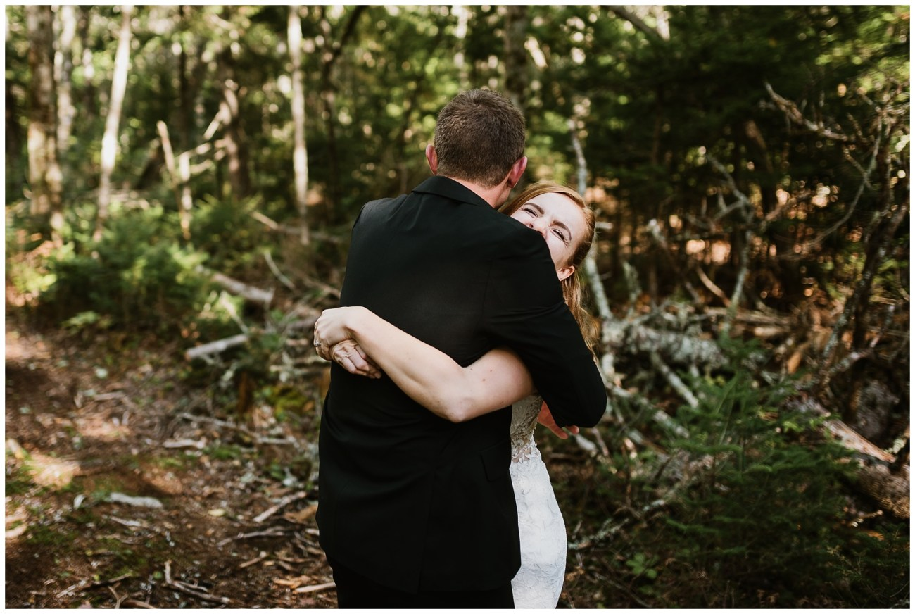 intimate-backyard-wedding-chester-nova-scotia_72.jpg