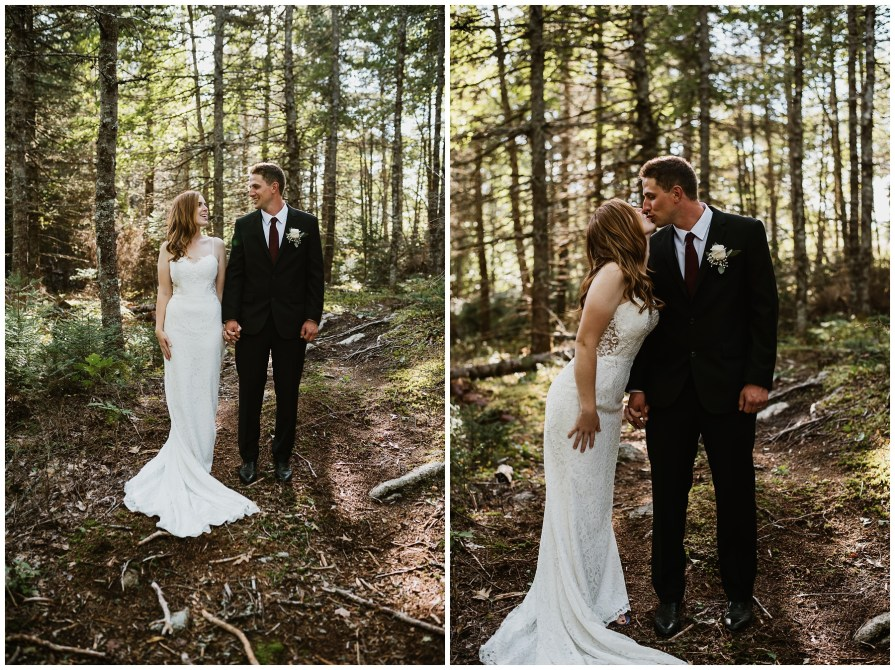 intimate-backyard-wedding-chester-nova-scotia_73.jpg
