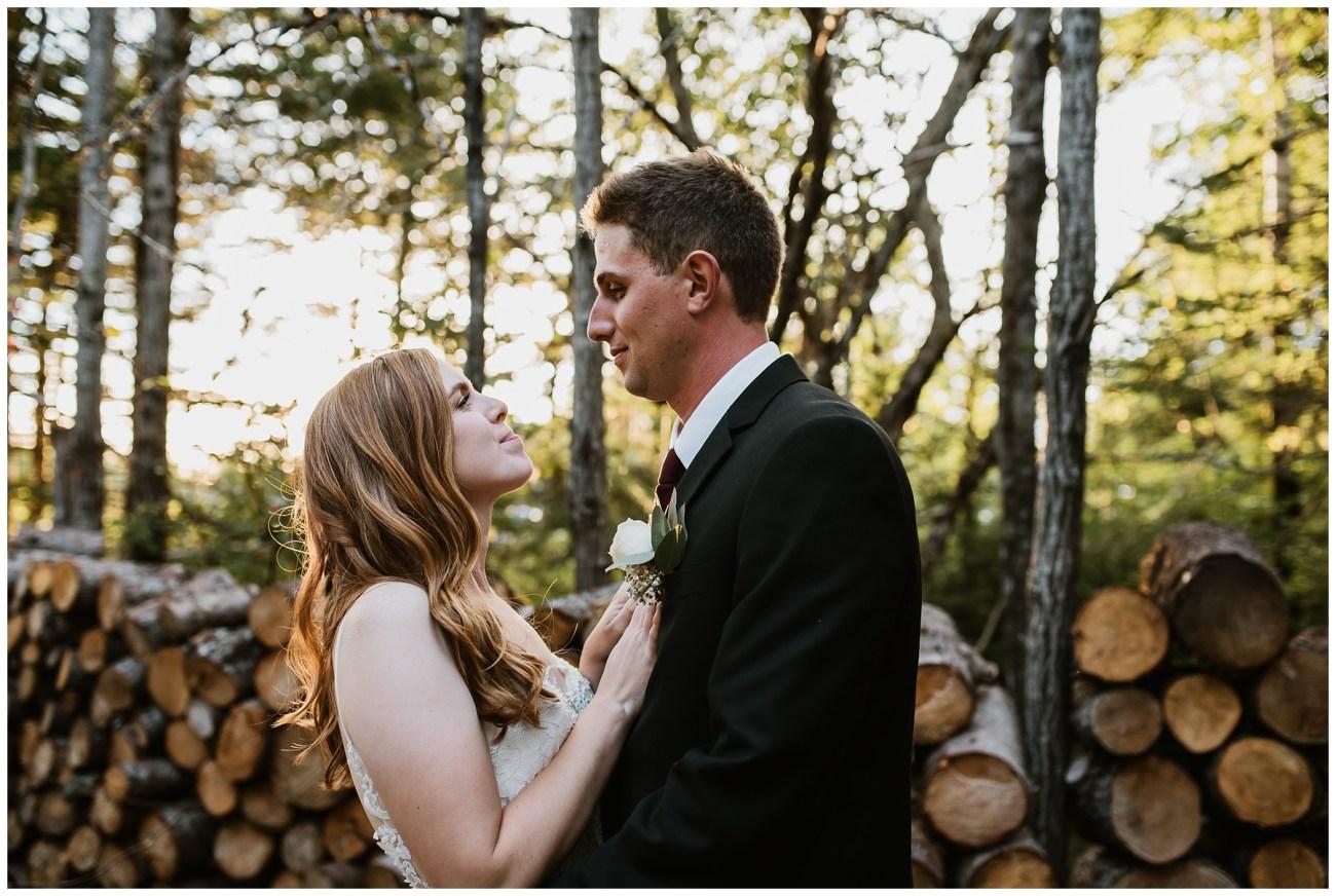 intimate-backyard-wedding-chester-nova-scotia_79.jpg