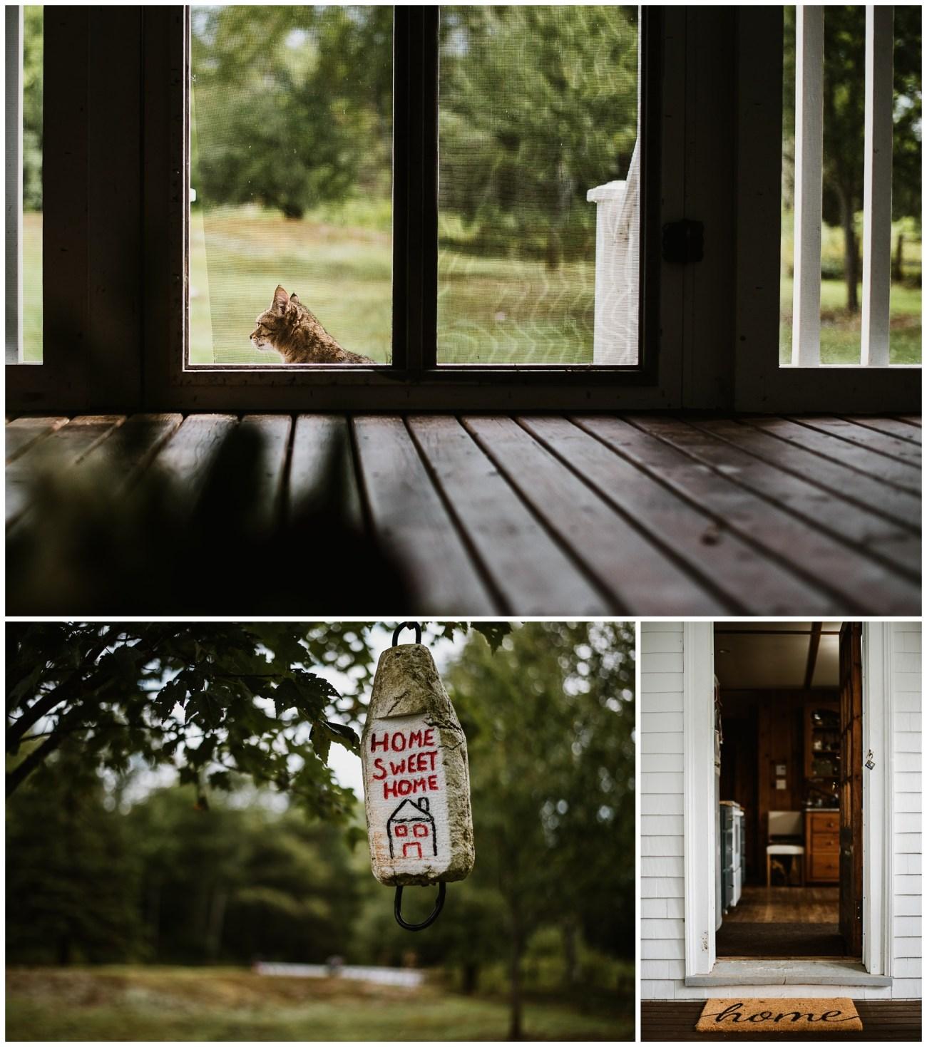 intimate-backyard-wedding-chester-nova-scotia_8.jpg