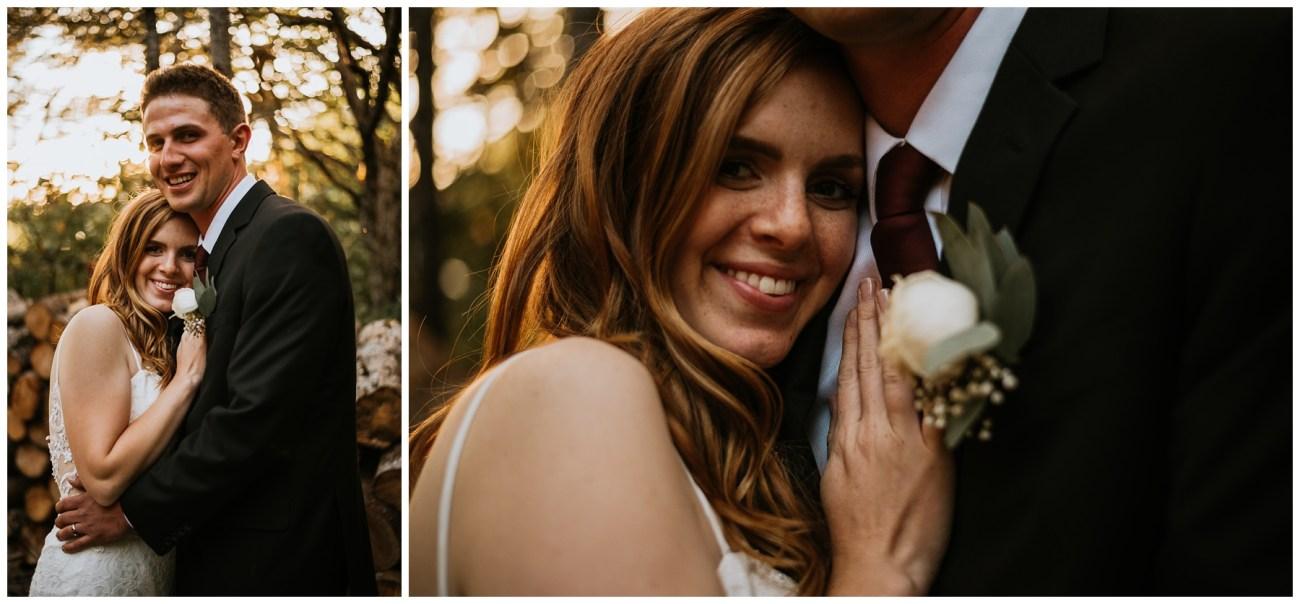 intimate-backyard-wedding-chester-nova-scotia_80.jpg