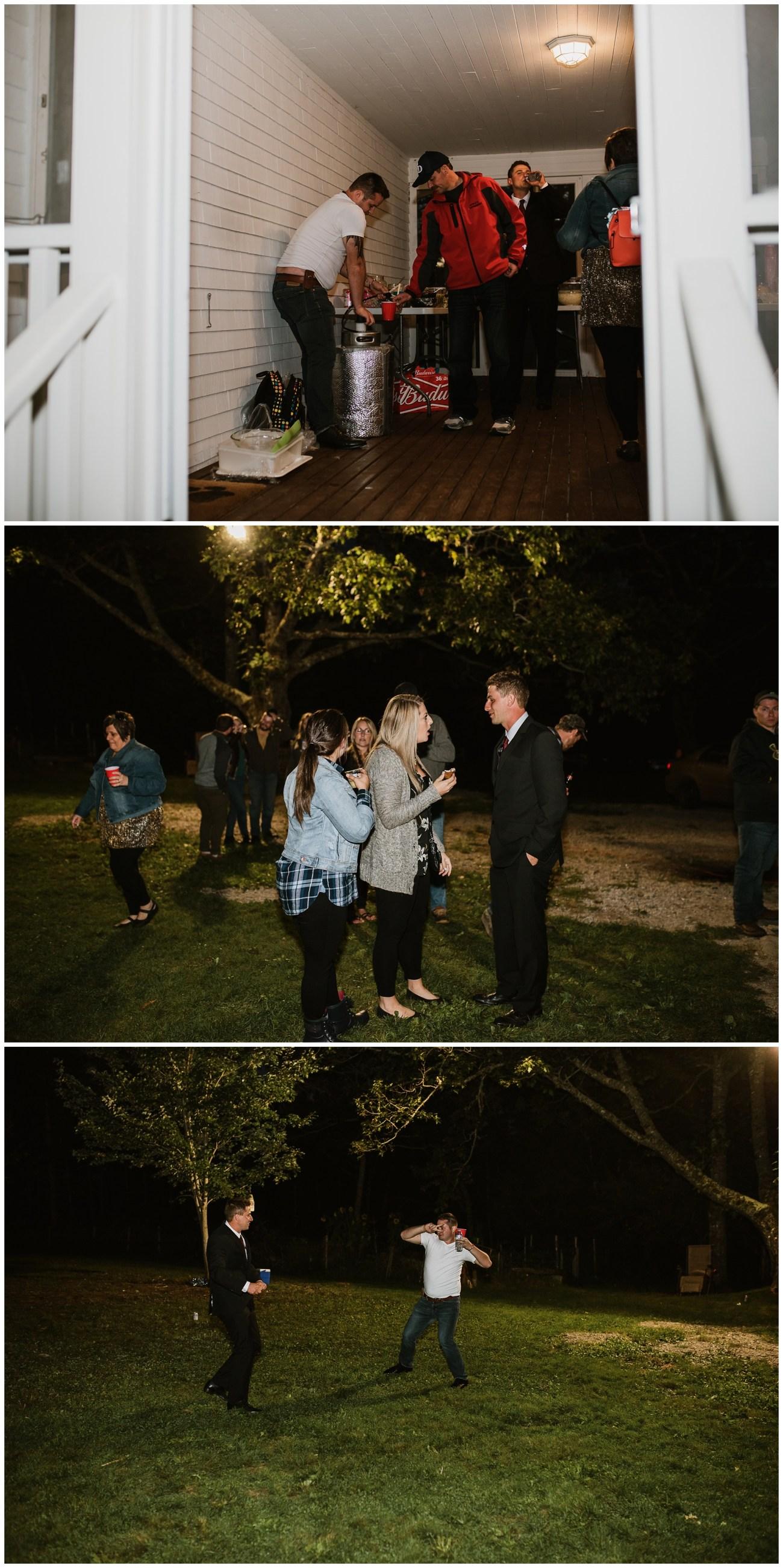 intimate-backyard-wedding-chester-nova-scotia_89.jpg
