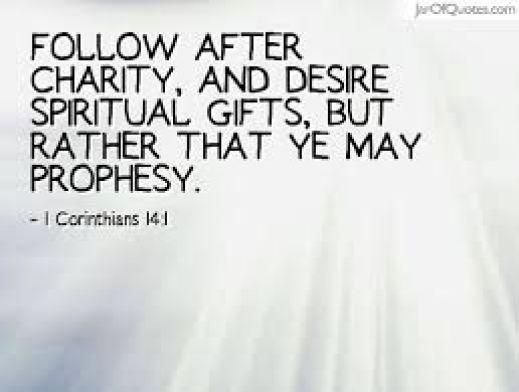 prophesy-desire