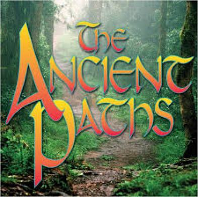 ancient-paths