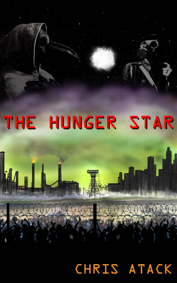 Hunger Star