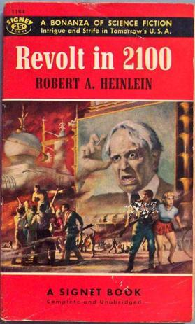 """Image result for government tyranny robert heinlein"""""""