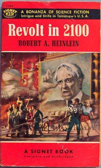 wpid-101013_ov_Heinlein_Revolt_in_2100_If_This_Goes_On