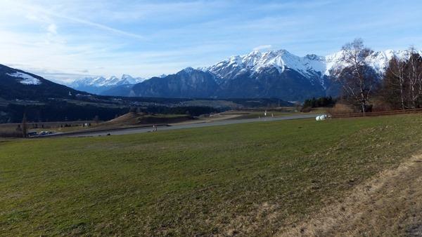 Towards Brenner (13)