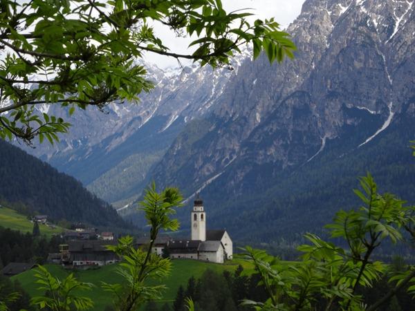 Furkenpass from Bruneck, Italy (18)