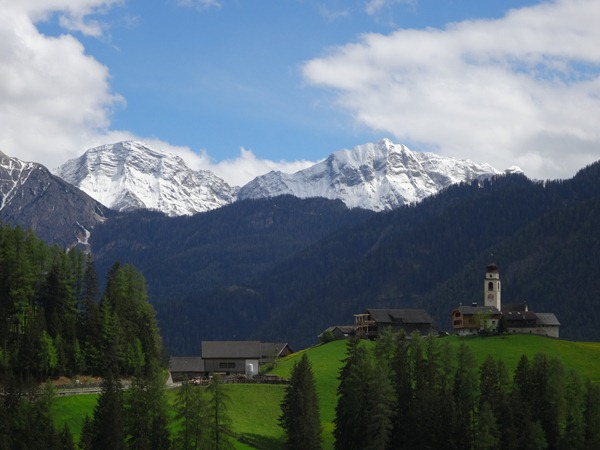 Furkenpass from Bruneck, Italy (26)