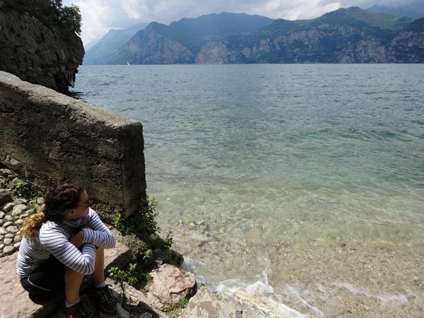 Exploring Malcesine, Italy (10)