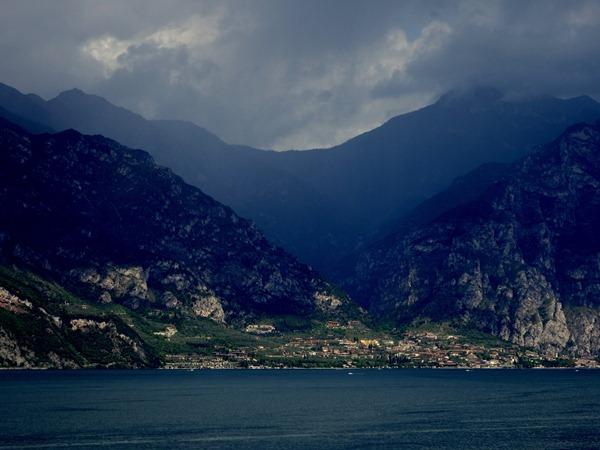 Exploring Malcesine, Italy (15)
