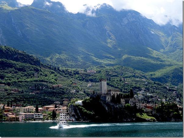 Exploring Malcesine, Italy (29)
