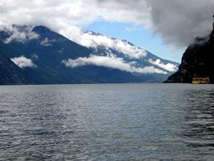 Lake Garda (6)