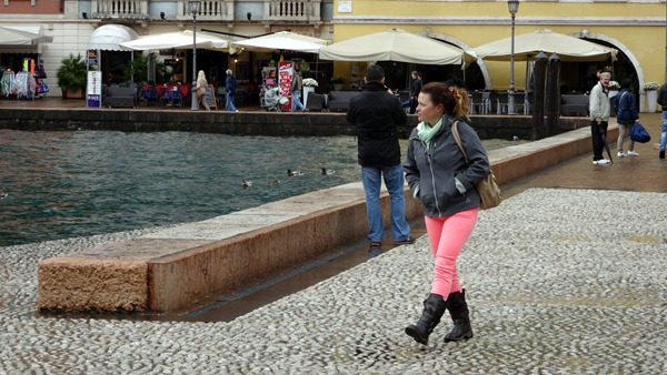 Riva del Garda (9)