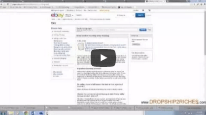 Is Drop Shipping Allowed On eBay? Truth Revealed