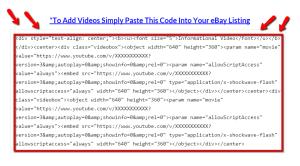 youtube_html_code