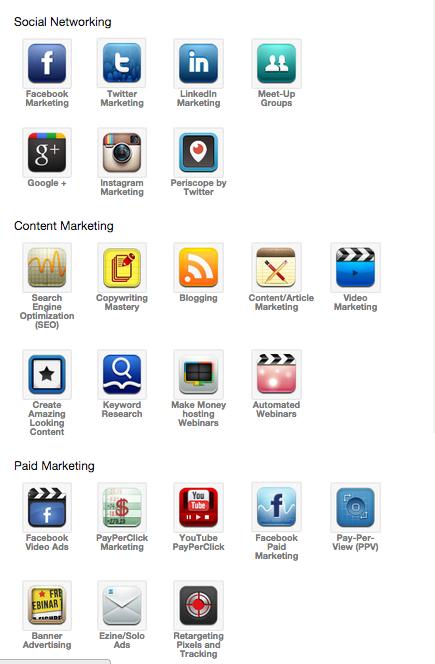 network-marketing-strategies
