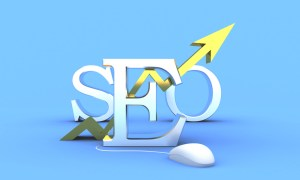 How To Increase Traffic To Your Blog Using SEO Strategie