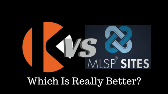 Kalatu Blog VS MLSP Sites: Which Is Really Better?