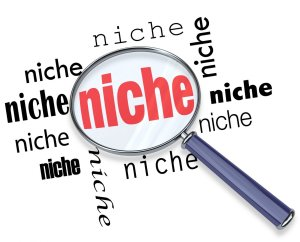 What Exactly Is An Affiliate Marketing Niche