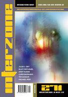 Interzone 271