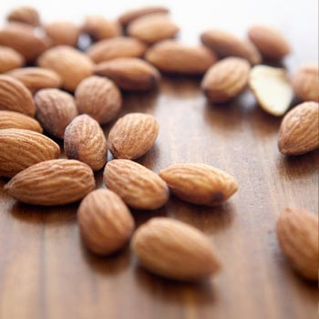 Healthy nuts and seeds you should eat every day