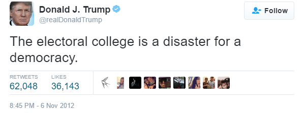 trump-tweet-electoral-college