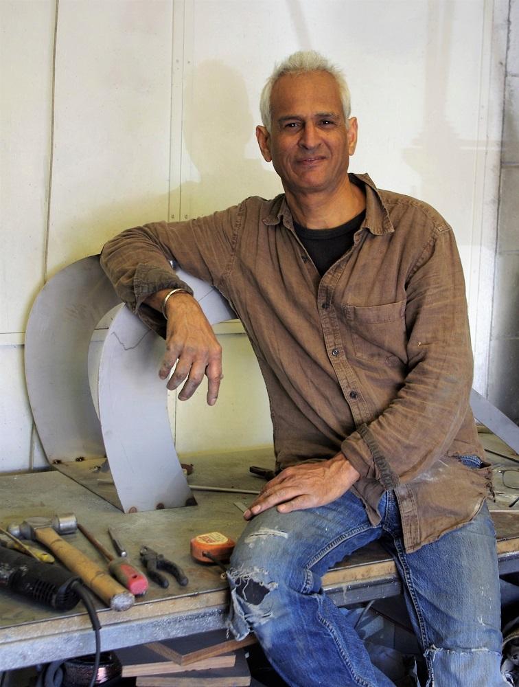 Chris Bose Furniture Maker