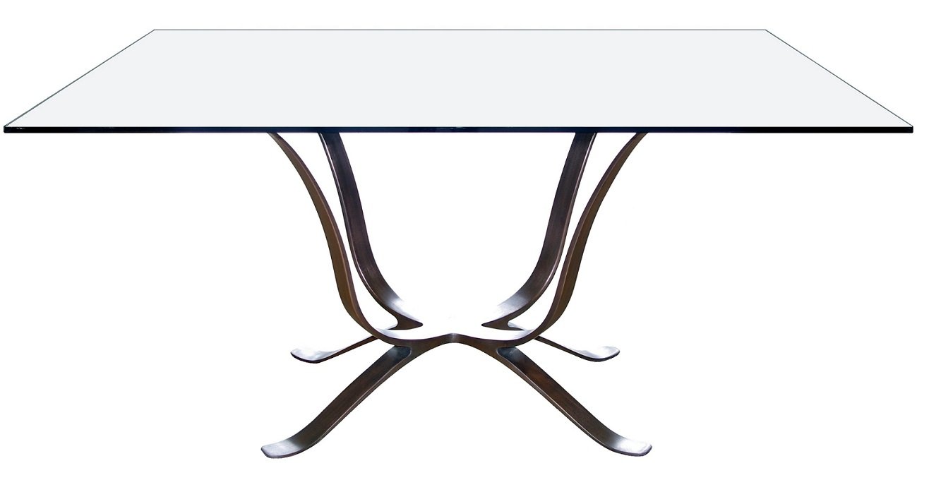 square glass dining table. Square Glass Dining Room Table S