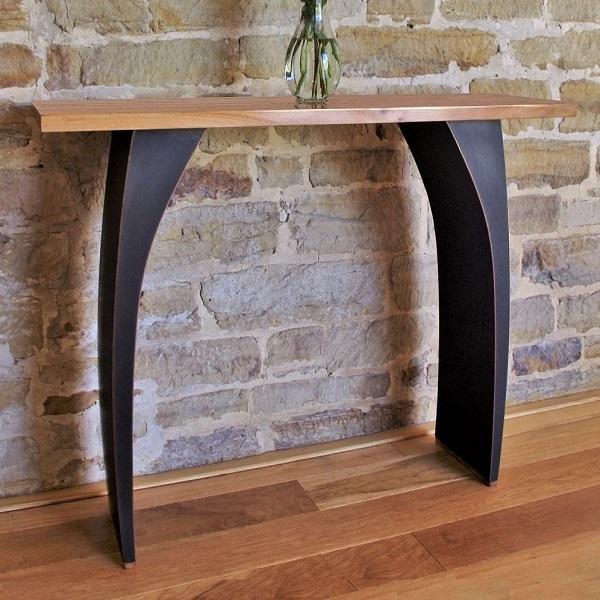 Contemporary bespoke furniture sale