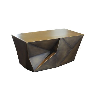 Unusual Coffee Tables Handmade Luxury Furniture Chris Bose