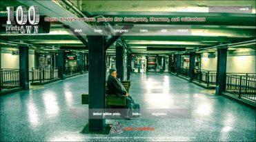 Web-Page-1366-X-760-06