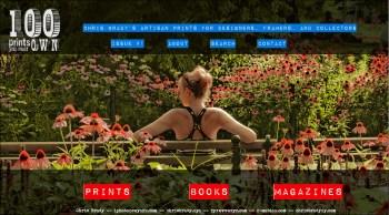 Web-Page-1366-X-760-Landing_Page-008