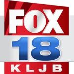 KLJB-TV