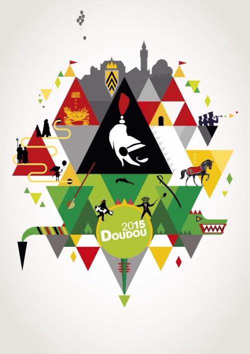 Concours Doudou illustré 2015